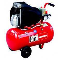 2HP Air Compressors