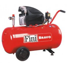 2.5HP Air Compressors