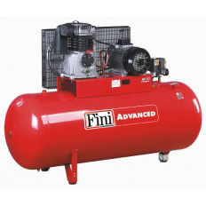 3HP Air Compressors