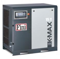 K-MAX 15-10 ROTARY SCREW