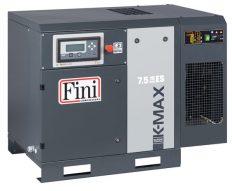K-MAX 7.5-10-ES
