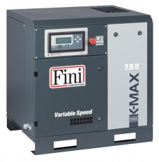 K-MAX 7.5-10-VS