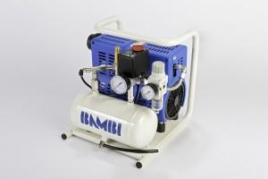 PT5 Bambi Air Compressor