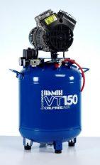 Bambi VT150 Oil Free Compressor