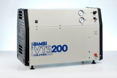Bambi VTS200 Silenced Oil Free